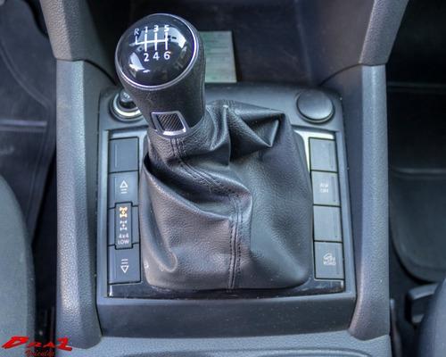 volkswagen amarok s 2.0 branco 2014