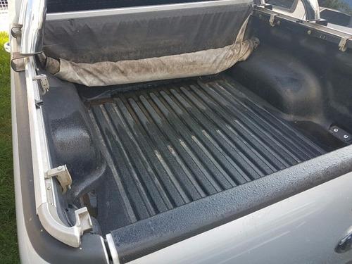 volkswagen amarok starline 4x2 2.0 tdi
