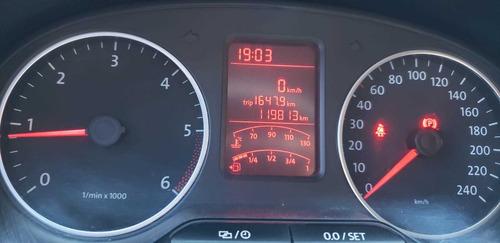 volkswagen amarok tdi 2.0 trendline 4x2 180cv 2015