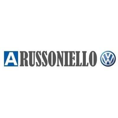 volkswagen amarok tdi 4x4 highline automatica linea nueva