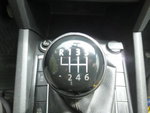 volkswagen amarok  trendline 2.0 4x2 2017