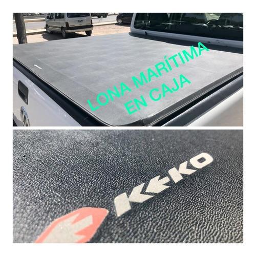 volkswagen amarok trendline 2019