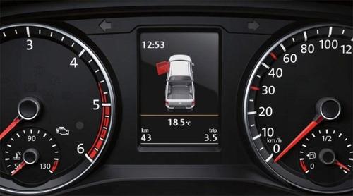 volkswagen amarok v6 224cv 4x4 automatica 2017 0km ch