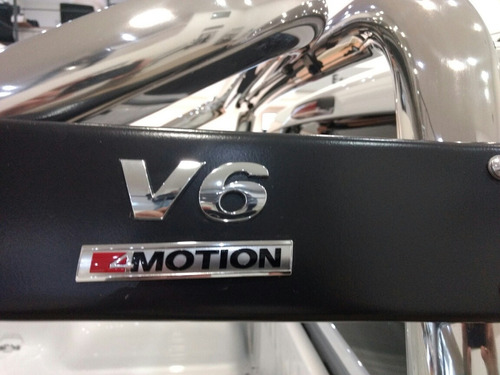 volkswagen amarok v6 highline 0km financio cuotas fijas vw10
