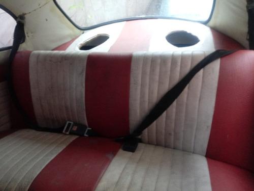 volkswagen  ar condicionado