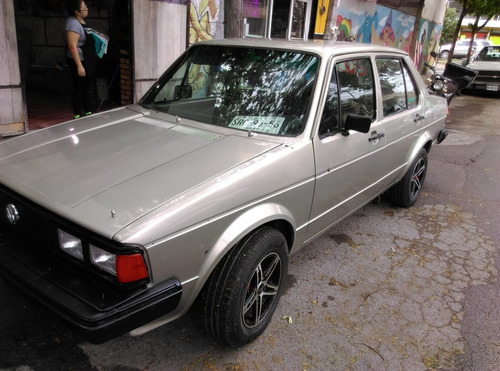 volkswagen atlantic 1978 gl