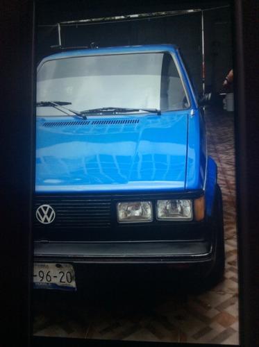 volkswagen atlantic 87 perfecto estado todo en regla ofresca