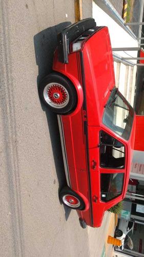volkswagen atlantic sedan