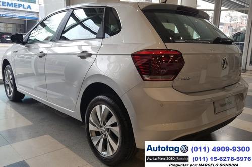 volkswagen - autoahorro dc a2