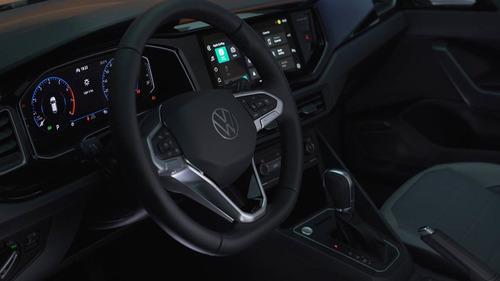 volkswagen - autoahorro nivus comfortline  dc