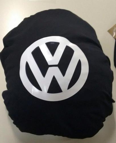 volkswagen automotiva capa