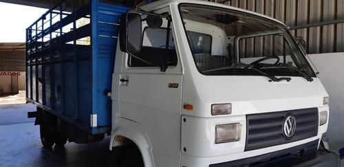 volkswagen b 140 turbo charger
