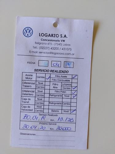 volkswagen beetle 1.4 tsi dsg
