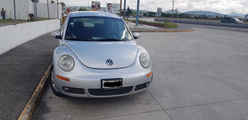volkswagen beetle 2.0 gls at