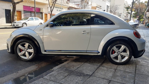 volkswagen beetle 2.0  r  maximo equipo impecable ¡¡¡¡¡¡¡¡¡