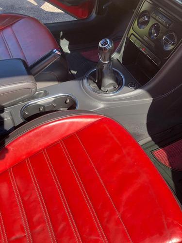 volkswagen beetle 2.0 turbo 6 vel dsg 7v pnav at 2013