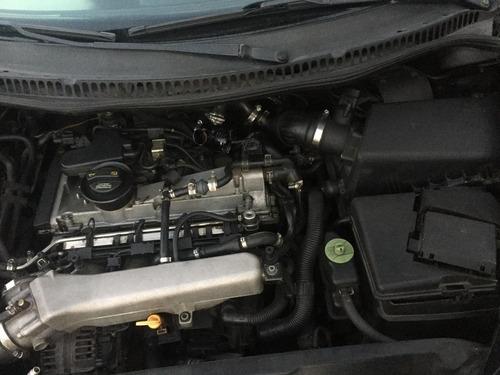 volkswagen beetle 2.0 turbo s mt 2003