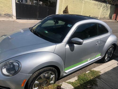 volkswagen beetle 2013 v xbox