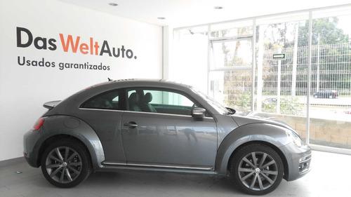 volkswagen beetle 2.5 sportline mt