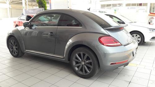 volkswagen beetle 2.5 sportline tiptronic at 364664 z motors