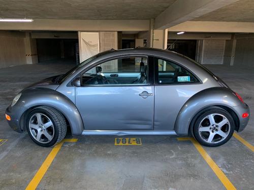 volkswagen beetle agen