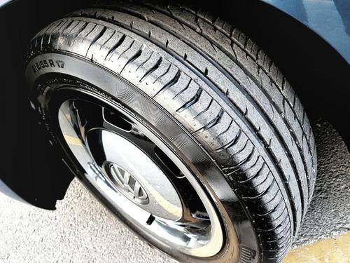 volkswagen beetle autos