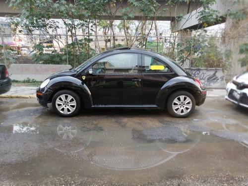 volkswagen beetle beetle gls 2.0