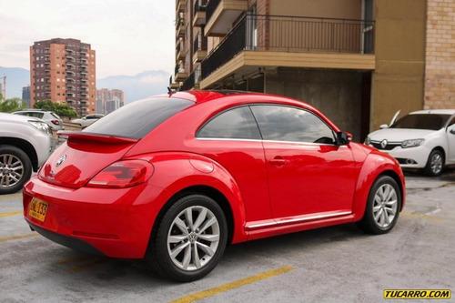 volkswagen beetle beetle sport