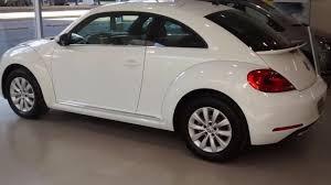 volkswagen  beetle design 1.4 tsi  manual
