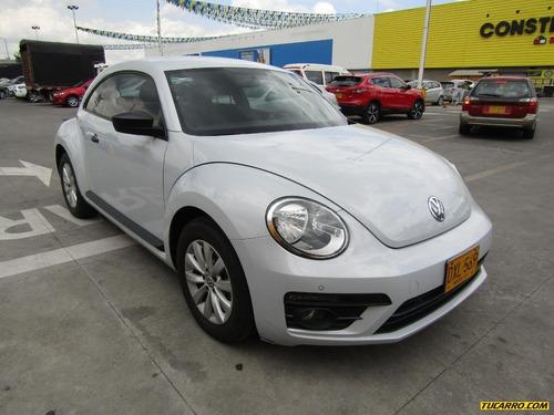 volkswagen beetle mt  2500
