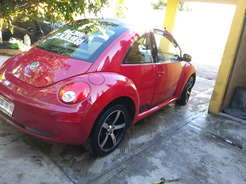 volkswagen beetle piel std fac.origina