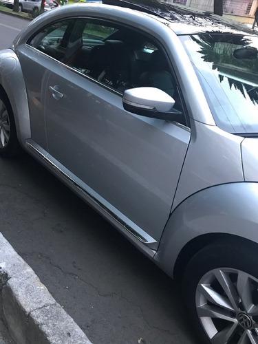 volkswagen beetle sport 2p 2.5 6vel aut