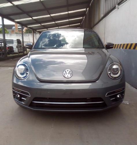 volkswagen beetle sport edicion final gran precio!!