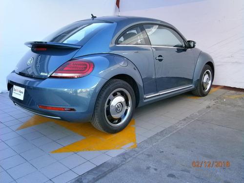 volkswagen beetle sportline tip paq coast