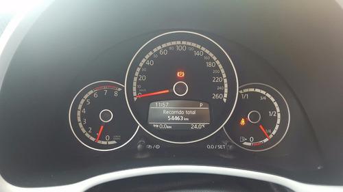 volkswagen beetle turbo 200 hp 2013