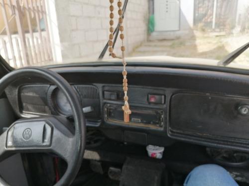 volkswagen bocho 96 1996