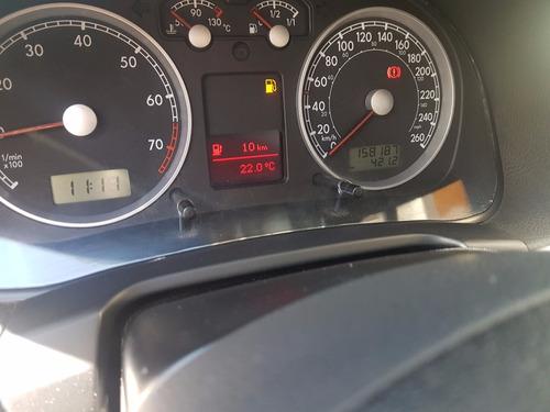 volkswagen bora 1.8 t excelente estado !!!