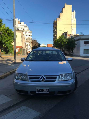 volkswagen bora 1.8 t highline cu 2005
