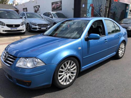 volkswagen bora 1.8 t highline cu 2007