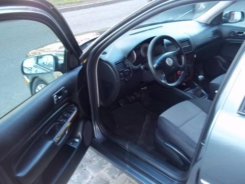 volkswagen bora 1.8 t recibo auto o moto financio con dni