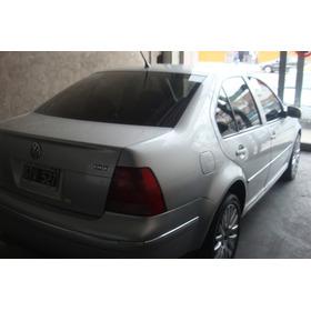 Volkswagen Bora 1.8/06