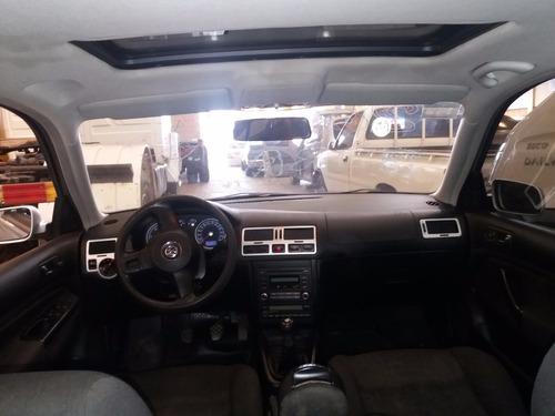 volkswagen bora 1.9 hdi diesel liquido!!!