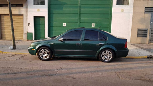 volkswagen bora 1.9 i trendline 2002 oportunidad!!!!!!