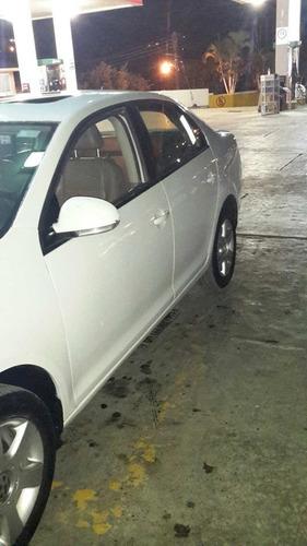 volkswagen bora 1.9 turbo diesel mt