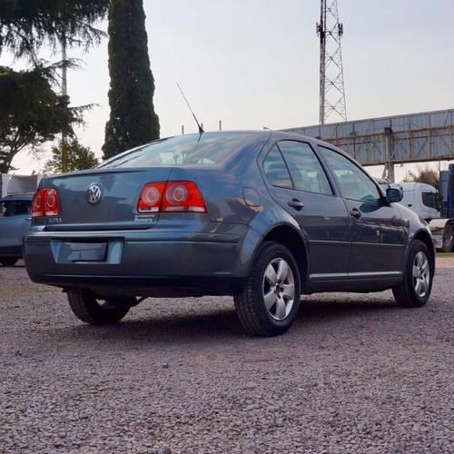volkswagen bora 2.0 ´11