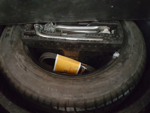 volkswagen bora 2.0 79.000km nuevo!! 2012 permuto o contado