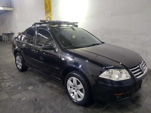 volkswagen bora 2.0 aut. teto e couro_muito novo!!