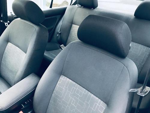 volkswagen bora 2.0 gnc trendlin uber 2011 financio dasautos
