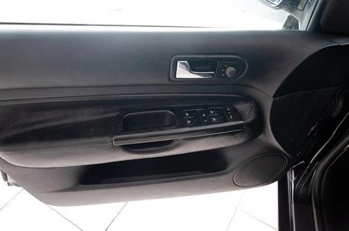 volkswagen bora  2.0 mi (aut) gasolina automático