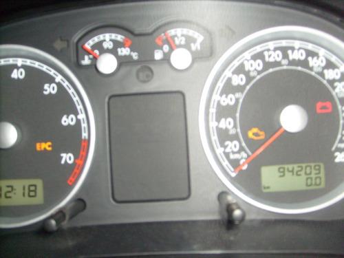 volkswagen bora 2,0 trendline 115 cv